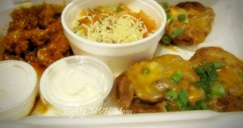 chilis-triple-dipper-appetizers