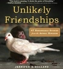 Unlikely Friendships Book Review
