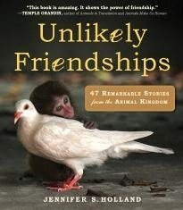 unlikely-friendships-book-review