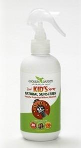 natural-kids-sunscreen