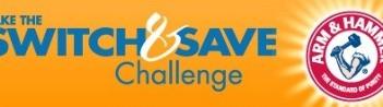 arm-hammer-switch-save-challenge