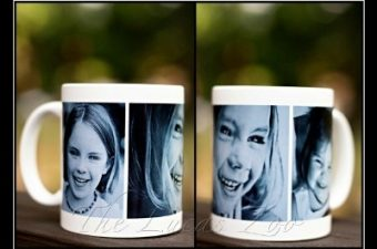 GOpromos Promotional Products – Photo Mug Review