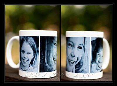 personalized-mugs