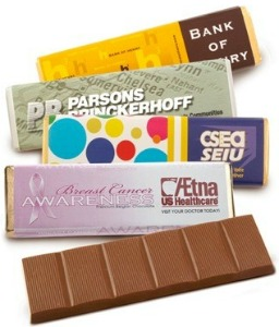 personalized-candy-wrappers