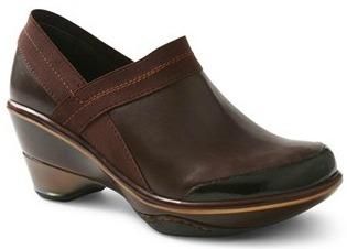 Jambu-wedge-shoes