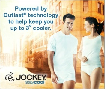 Jockey-stay-cool-collection