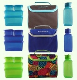 BPA-free-lunchboxes