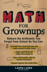 math-for-grownups-book-review