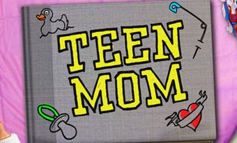 MTV's Teen Mom – Is it really reality?