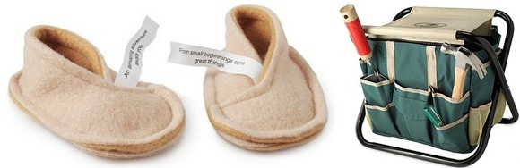 fortune-cookie-slippers