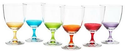 day-wine-glasses