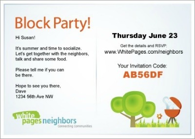 white-pages-neighbors-block-party
