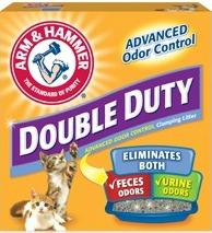 arm-hammer-clumping-cat-litter