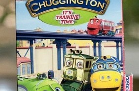 chuggington-it's-training-time-review