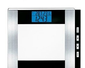 weight-watchers-scales