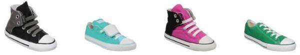 kids-converse-shoes