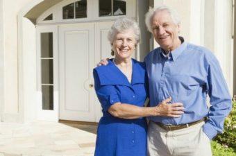 reverse-mortgage-lenders