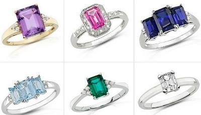 ice-jewelry