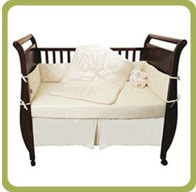organic-crib-bedding