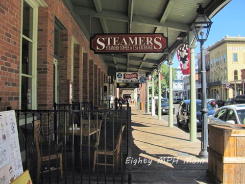 steamers-old-town-sacramento