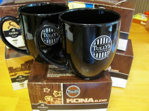tullys-branded-mugs