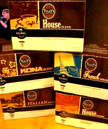 tullys-k-cup-portion-packs