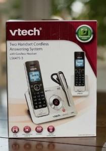 vtech-cordless-phone