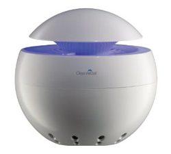 Blueair Clean Air Ball