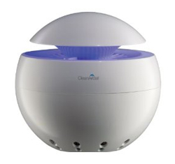 Blueair Clean Air Ball