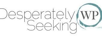 desperately-seeking-wordpress-review