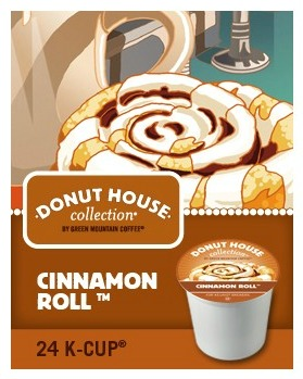 cinnamon-roll-coffee