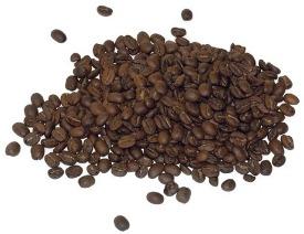 haiti-coffee