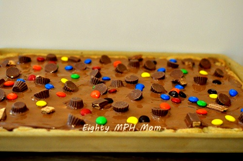 cookie-bar-with-candy