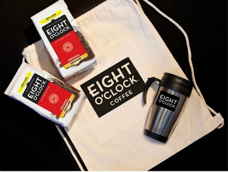 eighty-o-clock-coffee
