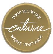 entwine logo