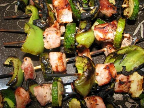 pork-kabob-recipe