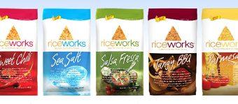 riceworks flavors