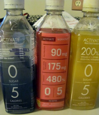 activate-drinks