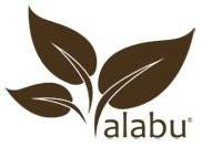 alabu