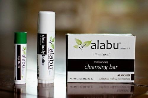 alabu-skincare-review