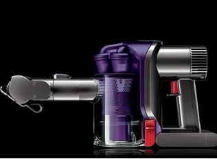 dyson-handheld-vacuum-review