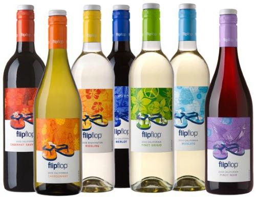 flip-flop-wines