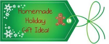 homemade-holiday-gifts