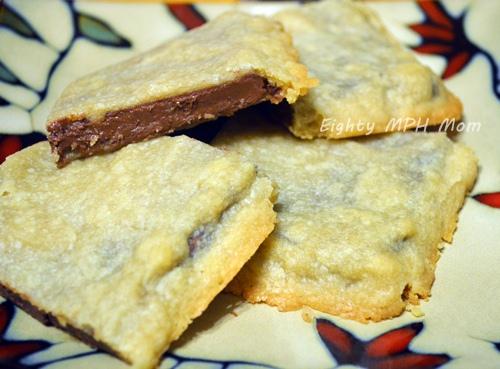 chocolate-cookie-bar