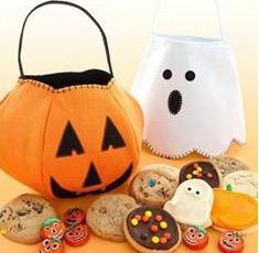 halloween-gifts
