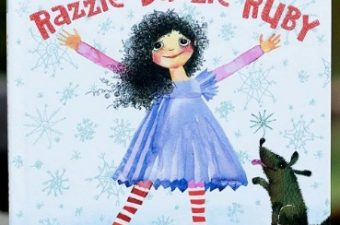 razzle-dazzle-ruby-book-review