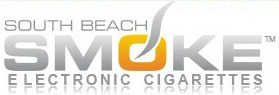 south-beach-smoke