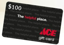 ace-gift-card