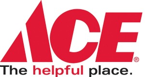 Ace-hardware-coupon