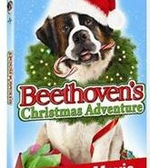 Beethoven's-Christmas Adventure